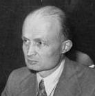 Joseph Peyré
