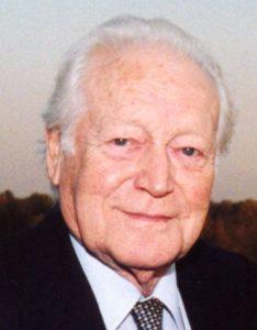 Maurice Druon