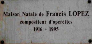 2, rue de Belfort à Montbéliard