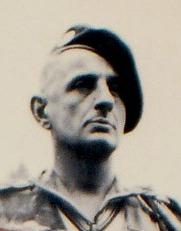 Marcel Bigeard