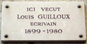 42, rue du Dragon à Paris