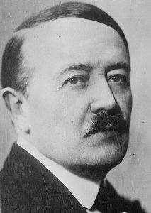 Marcel Prévost