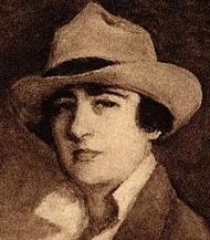 Jehanne d'Orliac
