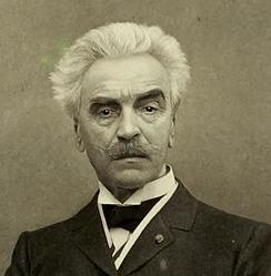 Jean-Léon Gérôme