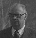 Michel Poniatowski