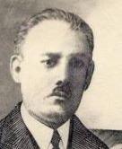 Raymond Vanier