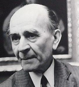 Nicolas Poliakoff