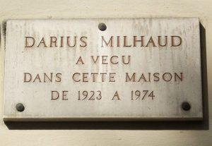 10, boulevard de Clichy à Paris