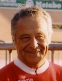 Jean de Gribaldy