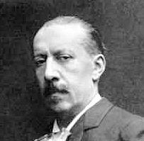 Charles-Marie Widor