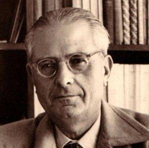 Henri Bosco